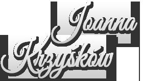 Joanna Krzyskow