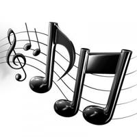 multimedia_muzyka