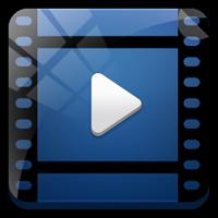 multimedia_video